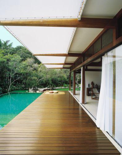 alexandre galv o aqui tem tamb m arquitetura. Black Bedroom Furniture Sets. Home Design Ideas