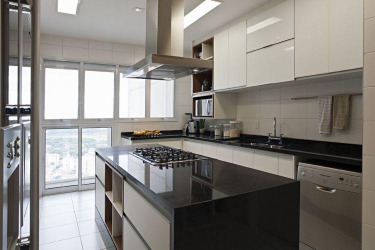 Decoracao De Sala Tok Stok ~  maciçaIdéias de decoração para casa # decoracao cozinha tok stok