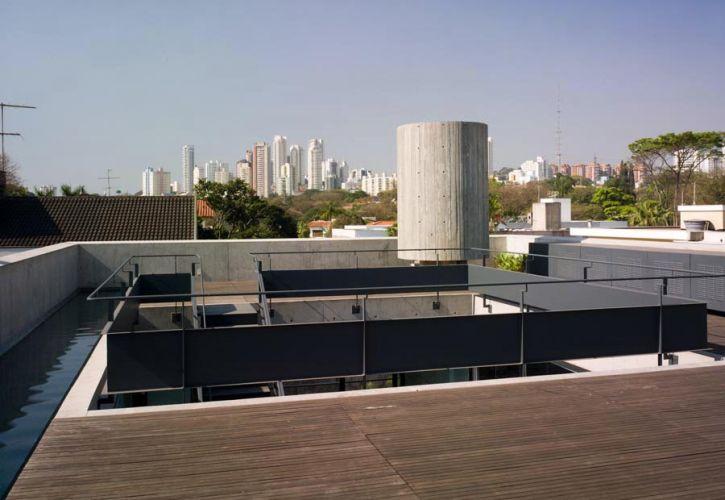 terraco jardim villa savoye ? Doitri.com