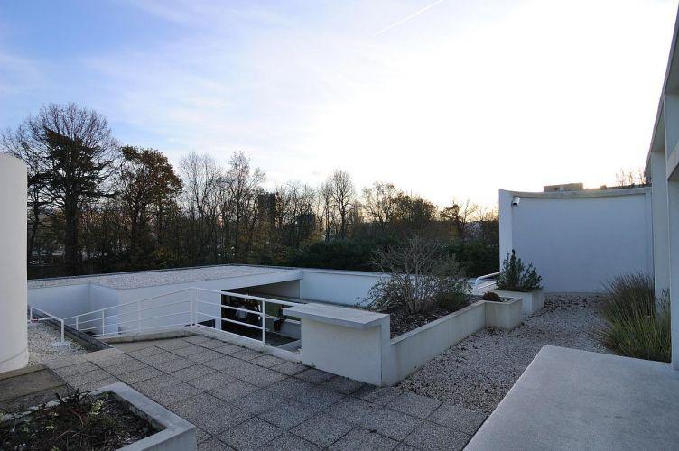 terraco jardim detalhe:Disciplina de Maquetes I UFRGS: Sistema Construtivo.II