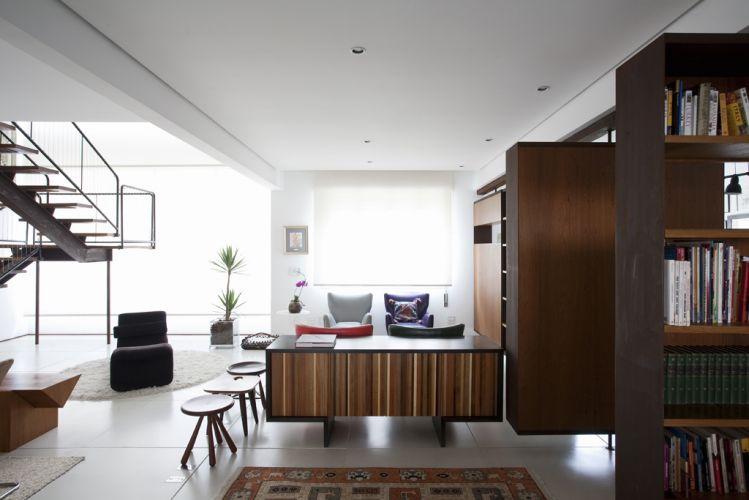 Portal Fachadas Casas Americanas Luury New House Ajilbab
