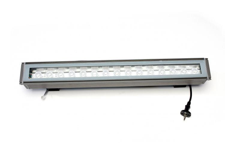 decoracao lampadas led : decoracao lampadas led:Lâmpadas: veja opções de led – Casa e Decoração – UOL Mulher
