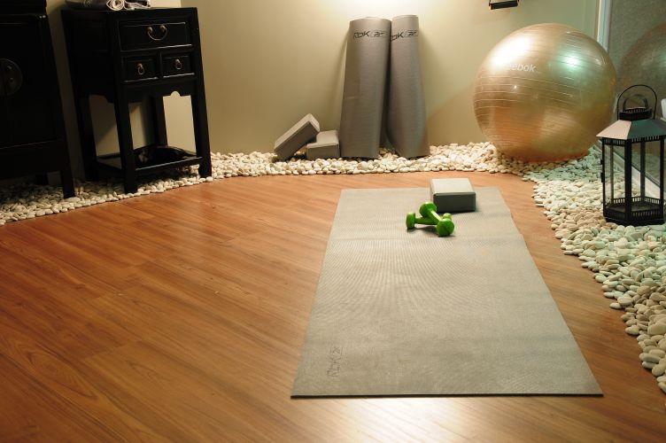 Decoração Yoga ~ Acessibilidade Mostra traz ambientes inclusivos Casa e Decoraç u00e3o UOL Mulher