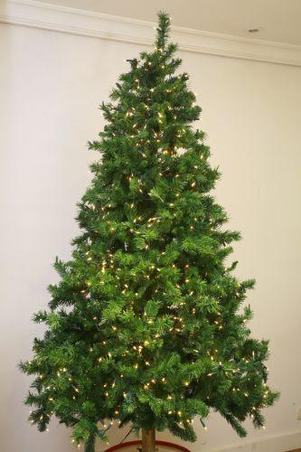 decorar uma arvore de natal : decorar uma arvore de natal:Agora é hora de começar a decoração com os enfeites. Mantenha as