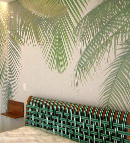 Papel de parede op es para decorar a casa casa e for Papel de pared precio