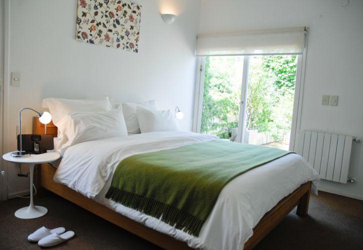 Decora o cozinha apartamento decorar apartamentos pequenos - Decorar apartamento pequeno ...