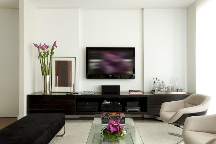 decoracao home theater ambientes pequenos : decoracao home theater ambientes pequenos:TV Room Furniture