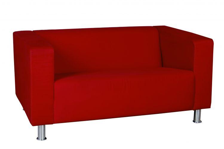 Sofas At Target