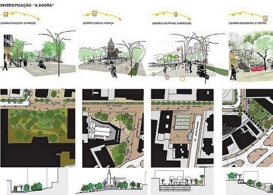 FMC Arquitetura / Fondarius Arquitectura