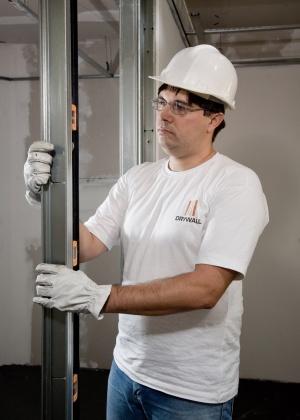 Associação Drywall/Divulgação