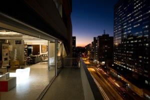 Reformado, apartamento de 190 m² na Av. Paulista ganha ares contemporâneos - Maira Acayaba / Divulgação