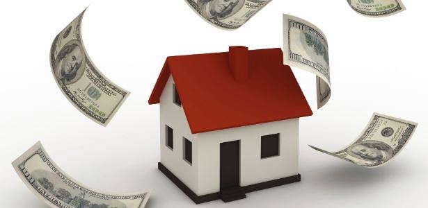 Especialistas dão dicas para ajudar o futuro comprador que opta por financiar o imóvel