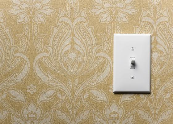 As normas de instala��es el�tricas variam de acordo com a empresa que fornece energia. Portanto, antes da instala��o, � preciso consultar as exig�ncias das concession�rias