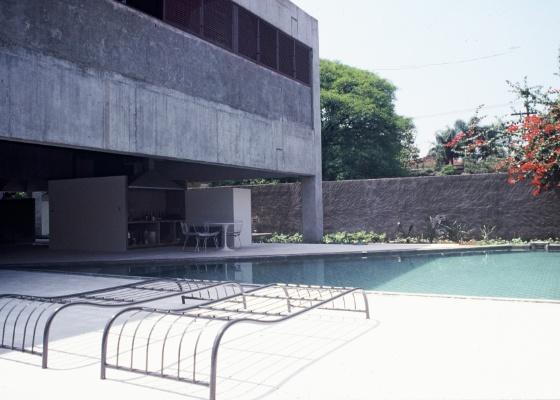 Cynthia Yendo / Divulga��o