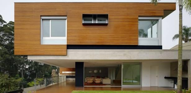 Casas Pré Fabricadas no Pinterest   Trailers, Remodelação