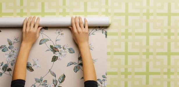 Estudo revela que 32,9% das mulheres da classe C pensam em alterar a decoração