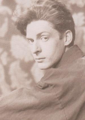 Maud B. Davis/Acerto particular
