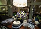 Veja 10 exemplos de mesas decoradas para festas e eventos sociais