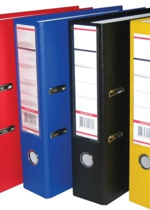 A pesquisa da documentação do vendedor<br> e o registro do imóvel são indispensáveis para garantir a posse definitiva do bem