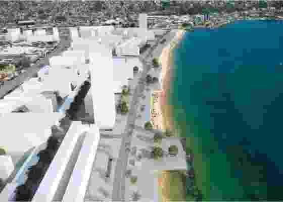 Brasil Arquitetura/Divulgação