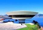 As principais obras de Niemeyer pelo mundo