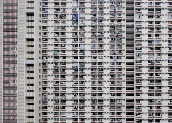 Os condomínios devem respeitar também as regras do Código Civil Brasileiro