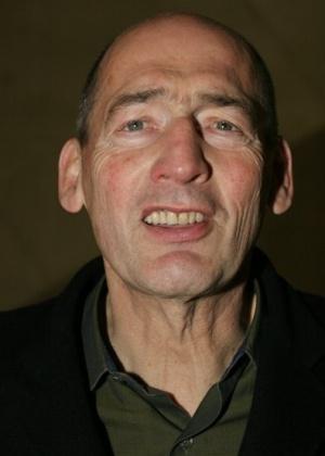 O arquiteto Rem Koolhaas também é professor de Harvard, fundador do OMA e autor de diversos livros sobre arquitetura - Roberto Santorini/ CC
