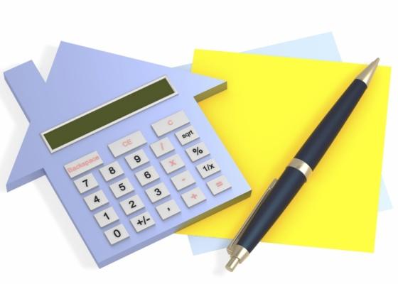 O Imposto de Renda sobre Lucro Imobiliário incide sempre que um imóvel seja transmitido a outro, e que se apure um lucro calculado entre o valor original de aquisição e o valor atual