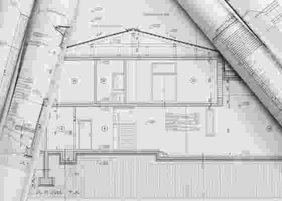 O preço de um projeto residencial varia em média de 5% a 12% do valor total da obra. Se considerando o que representa em qualidade e valorização do imóvel, vale a pena investir - Getty Images