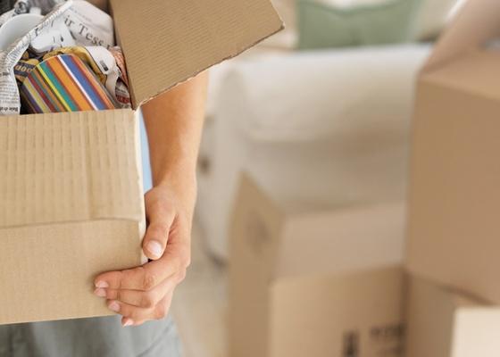 O proprietário tem o direito de entrar com uma ação de despejo, caso o inquilino não cumpra com o pagamento do aluguel ou outros encargos que constem no contrato