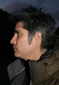 Mario Cesar Carvalho / Folhapress
