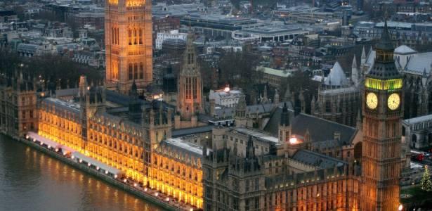 Na Inglaterra, a proporção de gente vivendo em casas próprias cairá para 10% em 2021