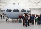 Fred Ernst / Museum Boijmans Van Beuningen