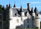 Castelos de verdade: por alguns milhões, você pode ter um