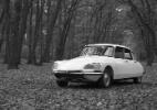 Automobiles Citroën/NYT