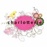 Charlotterie
